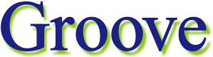 株式会社グルーヴ   ~ISOコンサルティング ファイナンシャルプランニング
